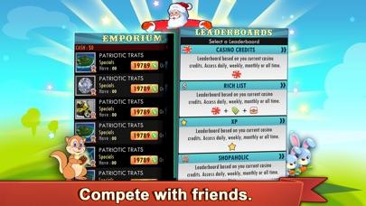 Slot Machine+ screenshot1