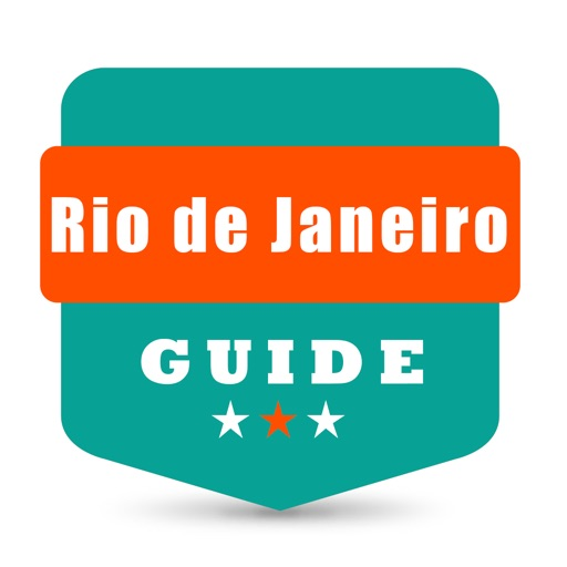Rio de Janeiro travel guide and offline map - metro Rio de Janeiro subway RiodeJaneiro tube Rio de Janeiro underground airport transport, city Rio guide, tourist traffic maps lonely planet Brazil worldcup trip advisor