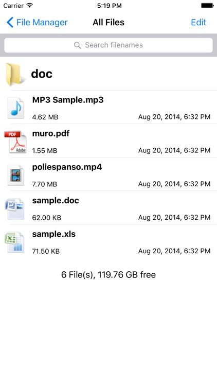 Super File Manager Pro - Super File Explorer Pro