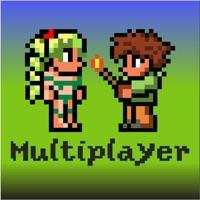 Multiplayer Terraria edition Hack Resources Generator online