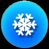SnowFall - Vegh Robert