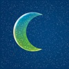 iSleep Easy - Meditations for Restful Sleep