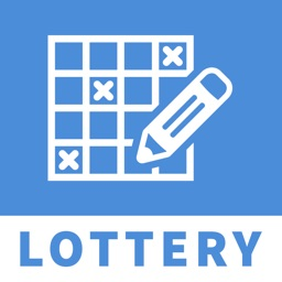 Get Your Lottery Tickets - It's All About Numbers
