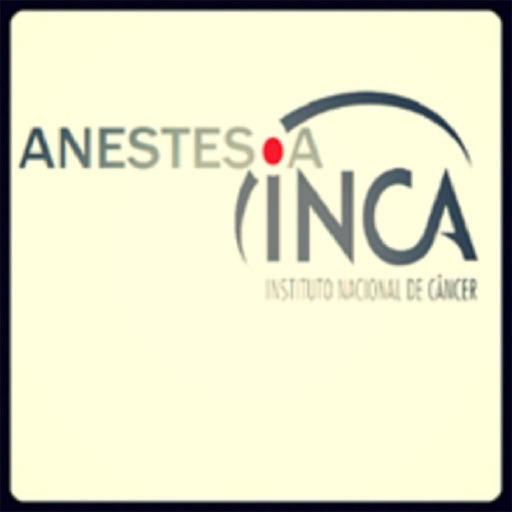 ANESTESIA INCA