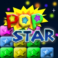 Codes for Physics Edition PopStar HD 3 Hack