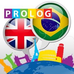 PORTUGUESE - it's so simple! | PrologDigital