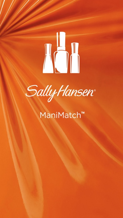 ManiMatch™