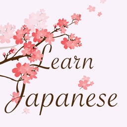 Learn Japanese For Communication