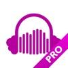 CloudBeats 音楽再生アプリ