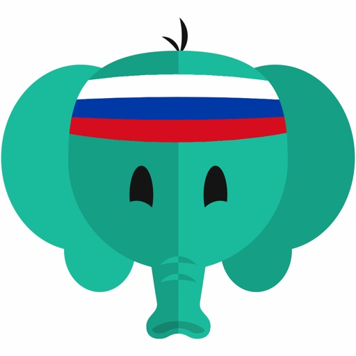 Learn Russian - Travel Phrasebook for Russia