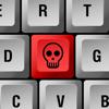 Malware Analysis 101-Avoid Guide and Tutorials