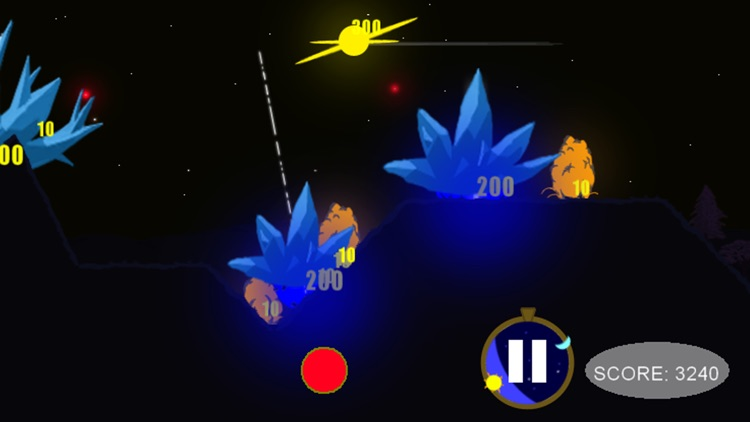Starfall! screenshot-3