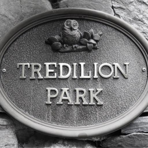 Tredilion Park