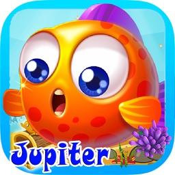 Jupiter Ocean