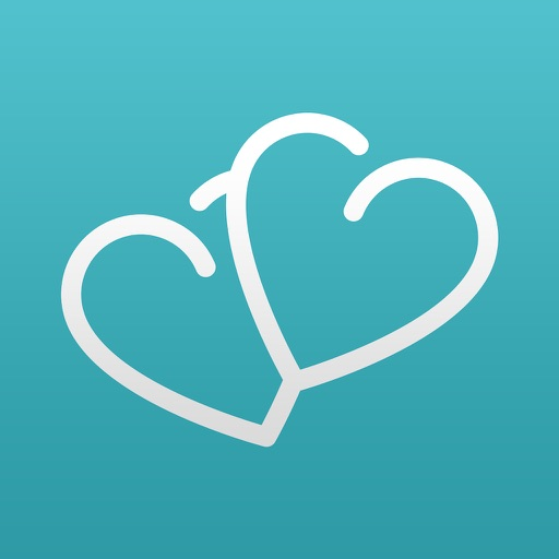 App2Match - Bar Club Dating App