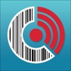 CLZ Barry - Wireless Barcode Scanner Reviews