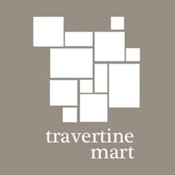 Travertine Mart – Patio Designer