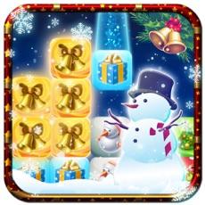 Activities of Christmas Crush - Free Match 3