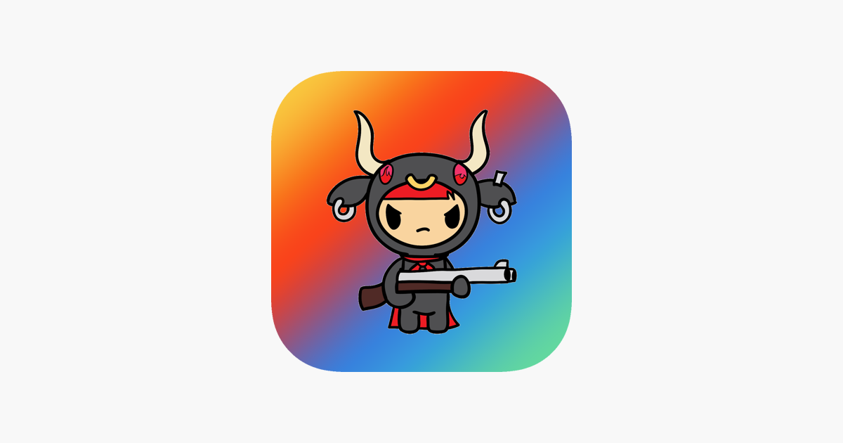 how to draw apps free