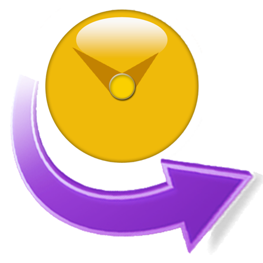PST Converter Pro - AppEd