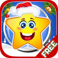 Codes for Free Christmas Mystery Hidden Object Games Hack