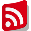 Wireless Signal - BigWhitePlanet