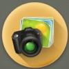拍大师 - 单反摄影旅游玩家