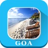 Goa India - Offline Maps Navigator Transport