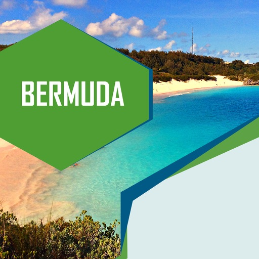 Tourism Bermuda