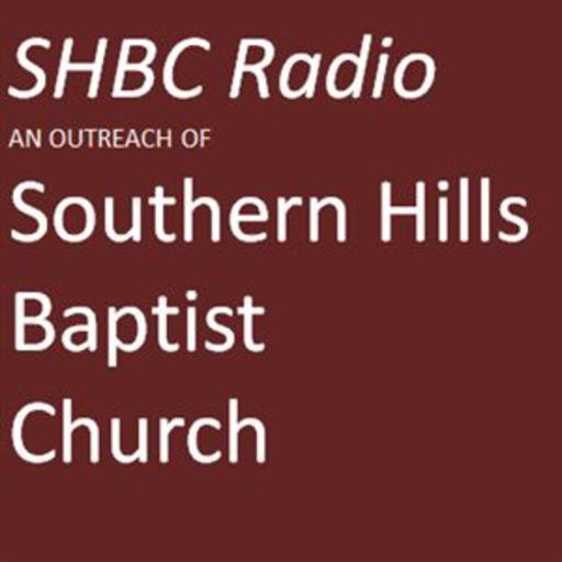 SHBC-Radio