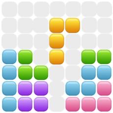 Activities of Block Brick Puzzle Classic