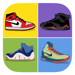 Guess the Sneakers - Kicks Quiz for Sneakerheads Hack Online Generator