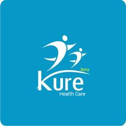 Kure Healthcare