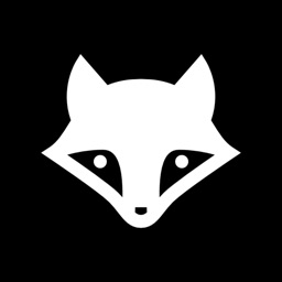 FOXY - News RSS Feed Reader for Mashable & Cracked
