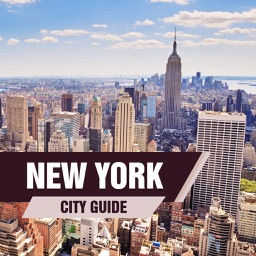 New York Tourism Guide