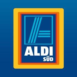 ALDI SÜD – Angebote & Filialen