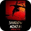 Shadow Ninja: Apocalypse Reviews