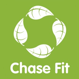 Chase Fit Cycling