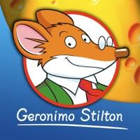 Codes for Storie da Ridere – Geronimo Stilton Hack