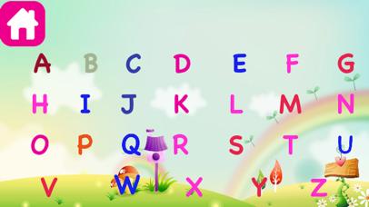 Veggies and Fruit Splash Mania-Classic Puzzle for Boys and Girls! screenshot three