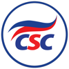 CSC Exams - Philippin...