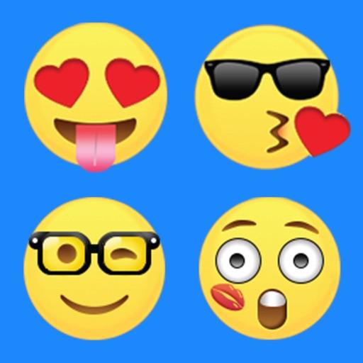 Adult Emoji Free Animated Emoticons 3D New Emojis