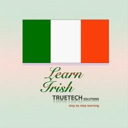 Learn Irish