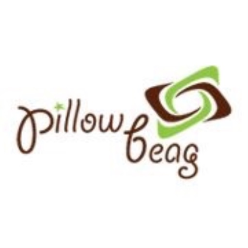 pillow beag icon