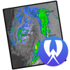 WeatherWall - WeatherWary LLC