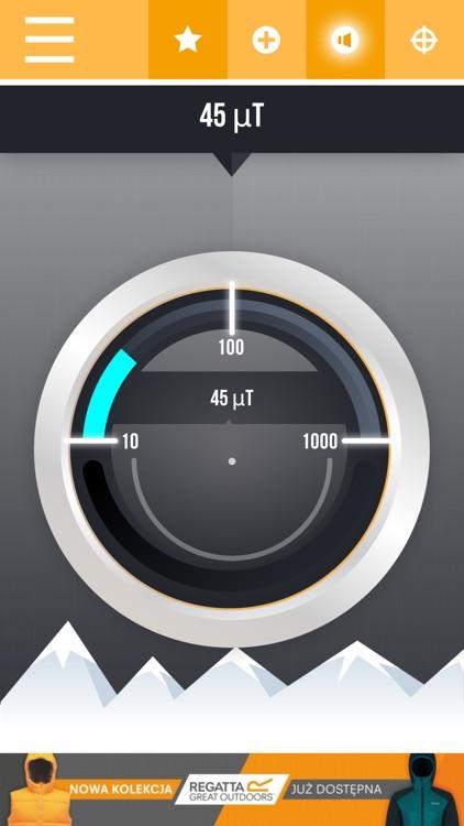 Metal Detector Regatta screenshot-4
