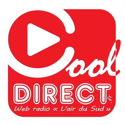 COOLDIRECT   L'AIR DU SUD