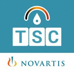 TSC Diagnostic Criteria