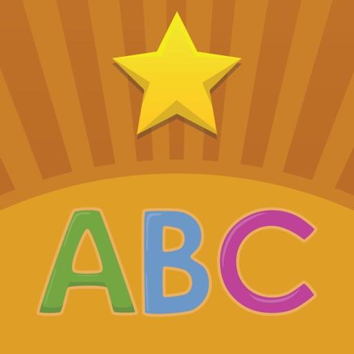 Kend din ABC