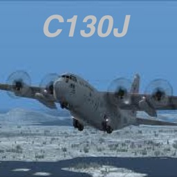 WEIGHT AND BALANCE C130J